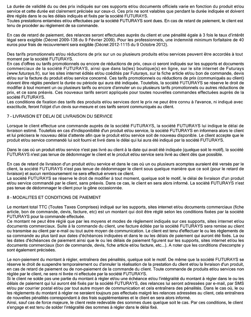 CGV Futurays 2020-09_v5 P2.jpg