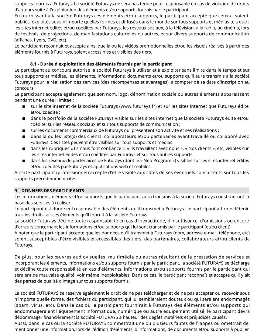 Règlement_MPSPV_2020-10-26_5.jpg