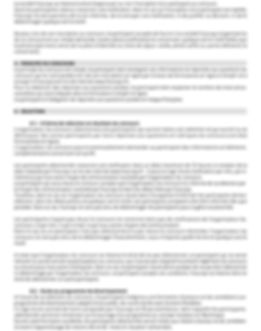 Règlement DCAEM_2019-08-12_2.jpg