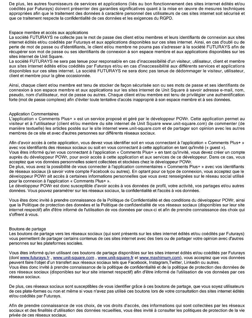 Futurays 2020-09 PC-PPD Générales P4.jpg