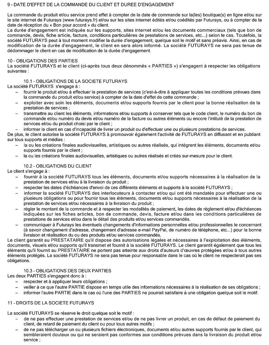 CGV Futurays 2020-09_v5 P4.jpg