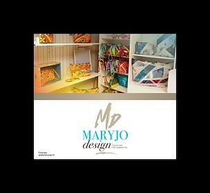 dcaem-partenaires-futurays-maryjo-design-martinique-accessoires-de-mode-bijoux-sacs