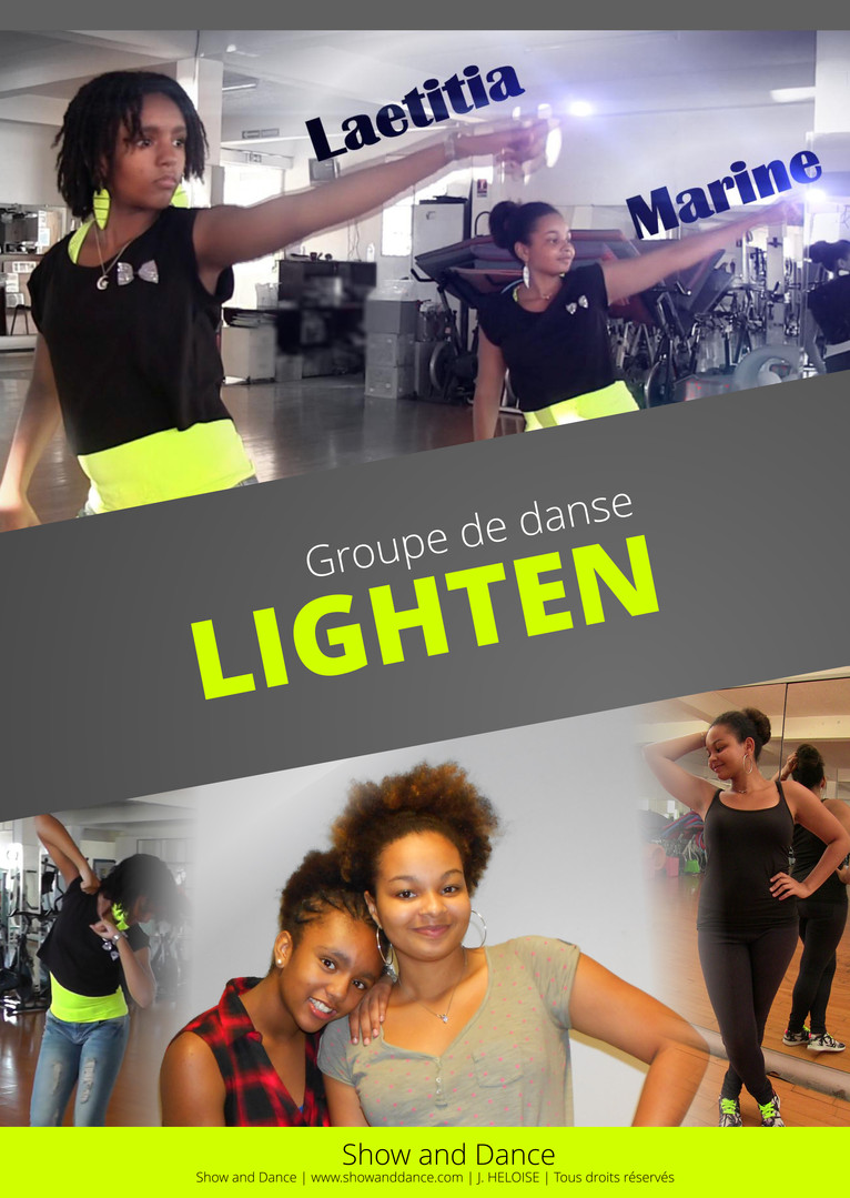 show-and-dance-groupe-de-danse-lighten-0