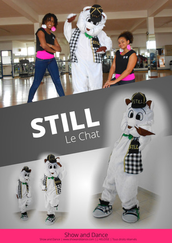 show-and-dance-still-le-chat-mascotte-02