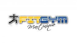 Logo_FITGYM_01.jpg