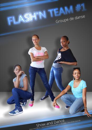 show-and-dance-groupe-de-danse-flashntea