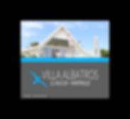 dcaem-partenaires-futurays-villa-albatros
