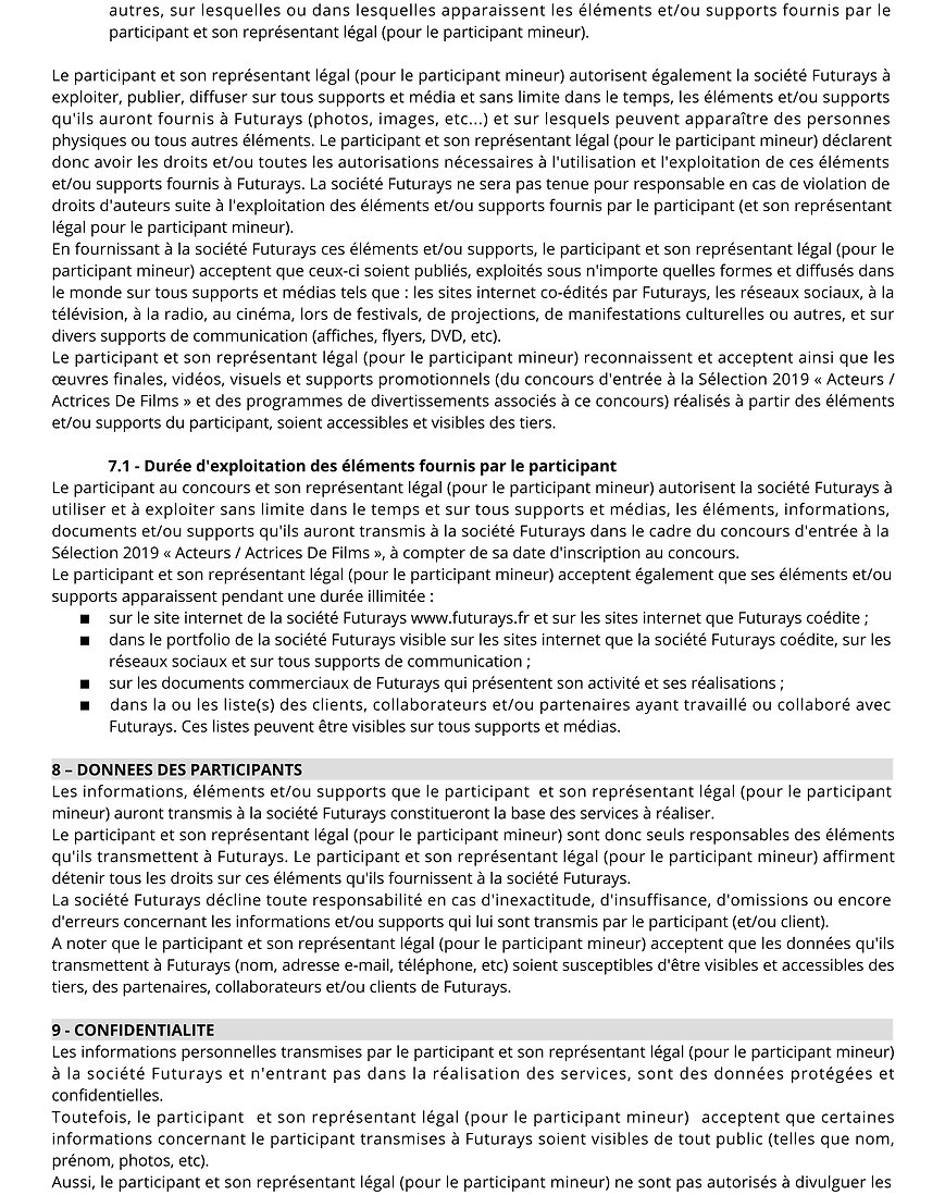 Règlement AADF_2019-09-14_4.jpg