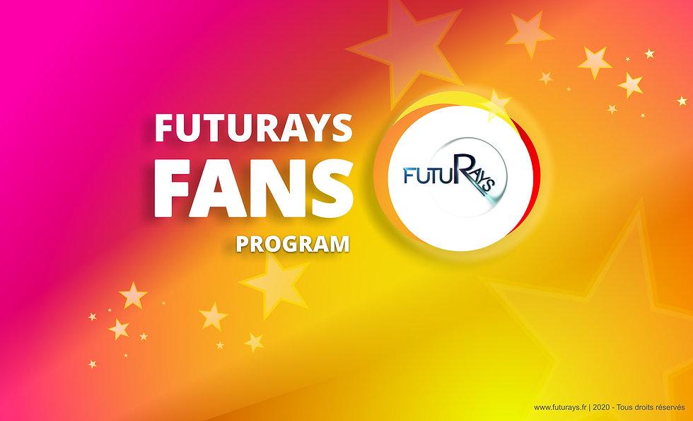 futurays-fans-program-disponible-01.jpg