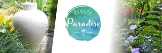 redoute-paradise-banner-01.jpg