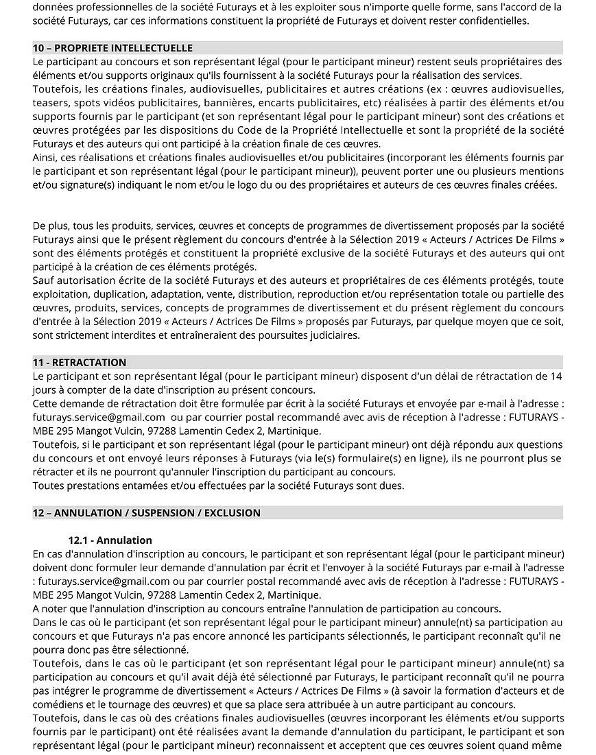 Règlement AADF_2019-09-14_5.jpg