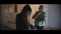polyedre-volume-film-part11