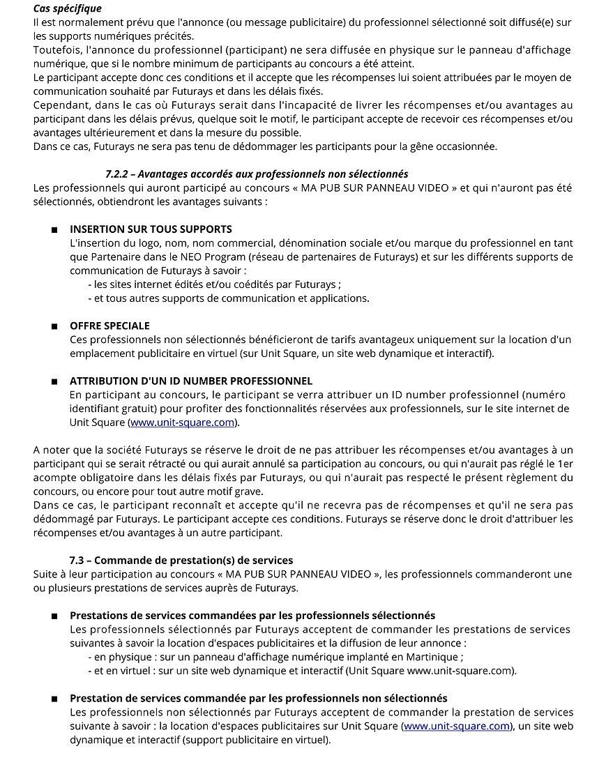 Règlement_MPSPV_2020-10-26_3.jpg