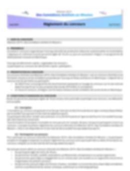 Règlement DCAEM_2019-08-12_1.jpg