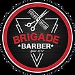 logo bb_01.png