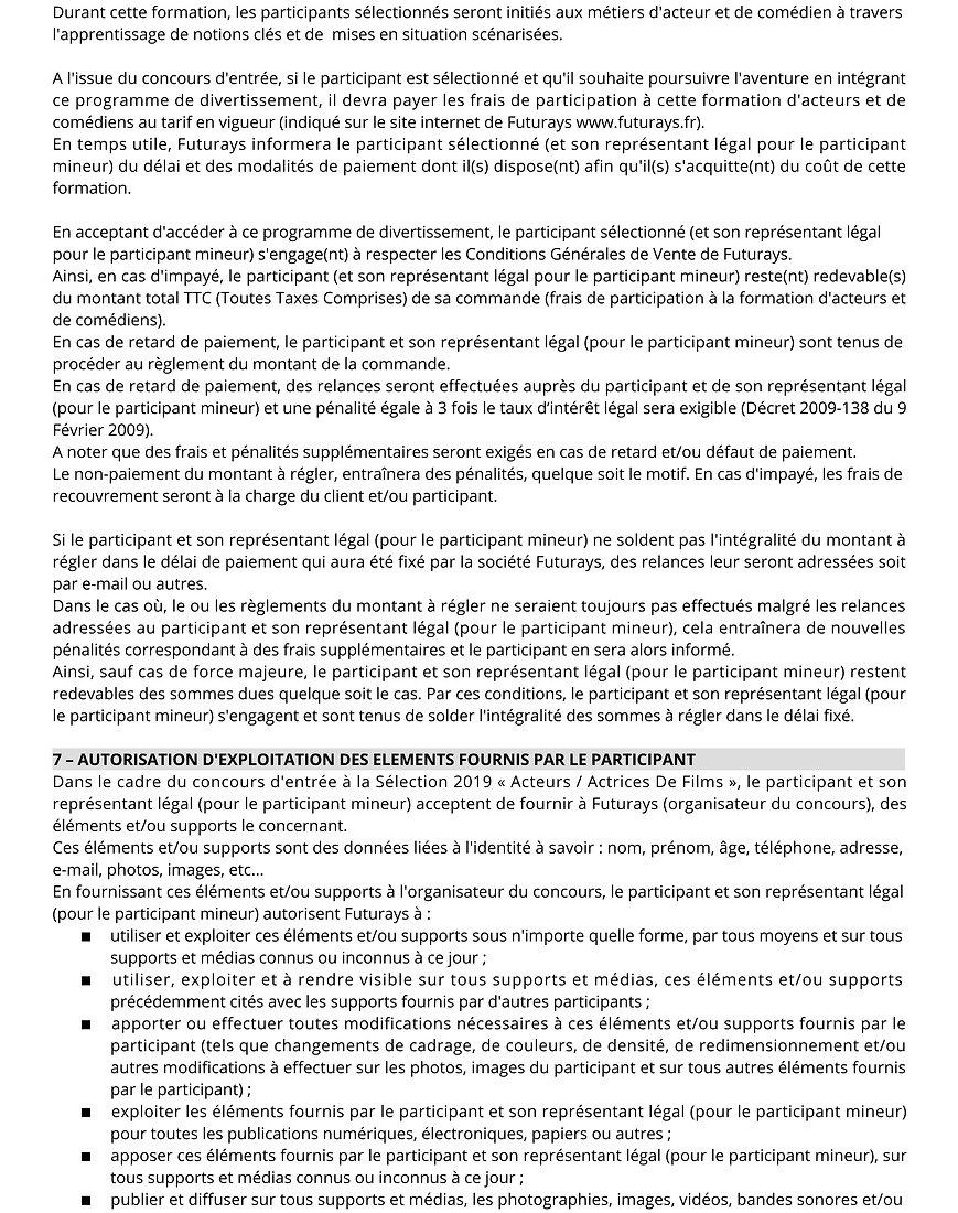 Règlement AADF_2019-09-14_3.jpg
