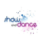 show-and-dance-1.jpg