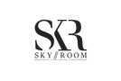 skyroom-logo.png