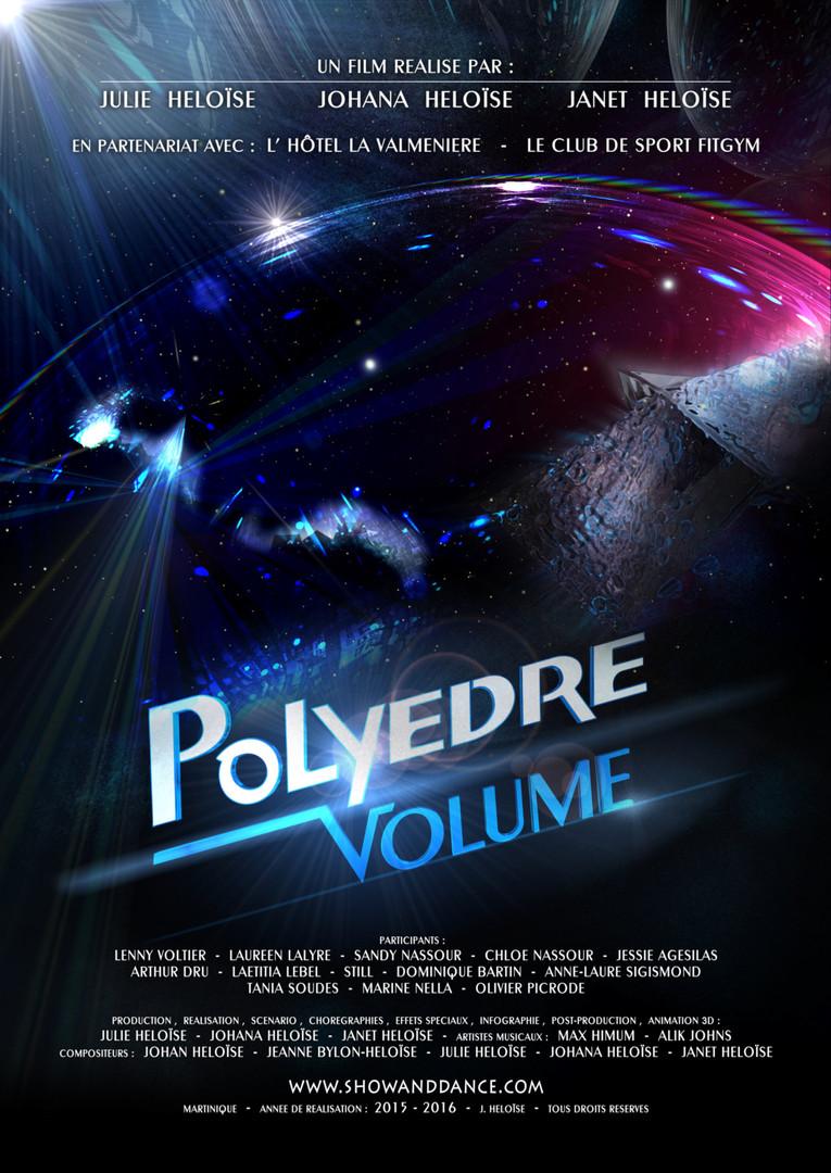 affiche-polyèdre-volume-film-show-and-da