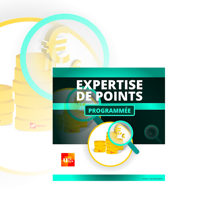 Detail-package-expertise-02.png