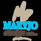 nouveau Logo MJD 629pxX638px.png