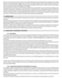 Règlement DCAEM_2019-08-12_5.jpg