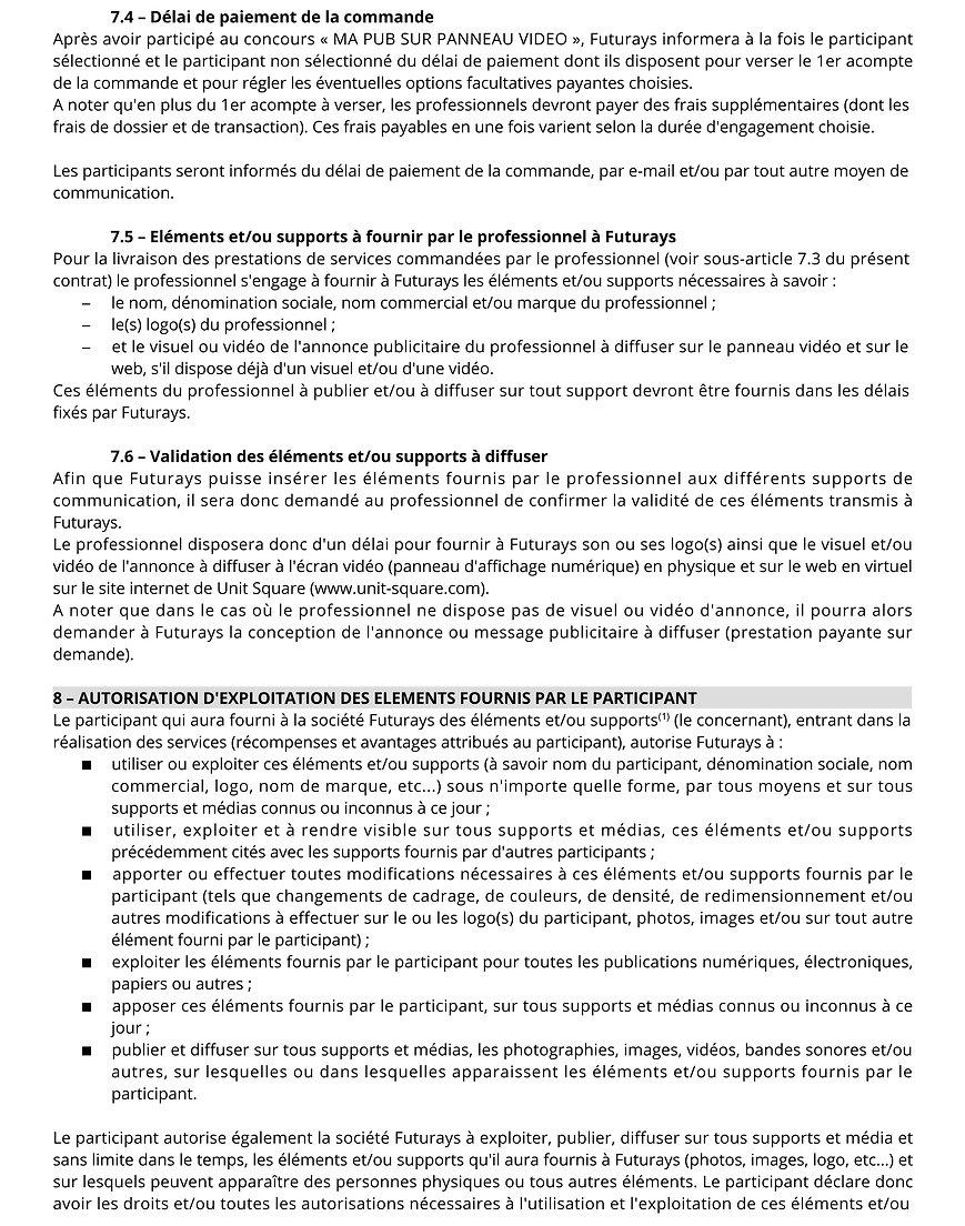 Règlement_MPSPV_2020-10-26_4.jpg