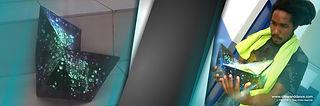 sael-banner-01.jpg