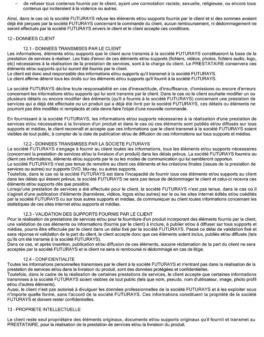 CGV Futurays 2020-09_v5 P5.jpg