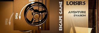 enigm@k-brain escape game martinique-brain martinique-martinique-concours-ma-pub-multi-supports-futurays-viàatv