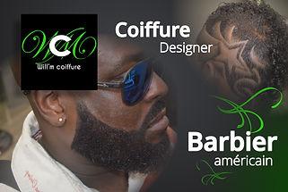 will'm coiffure-barbier-salon de coiffure-martinique-gagnant-concours-ma-pub-multi-supports-futurays-viàatv