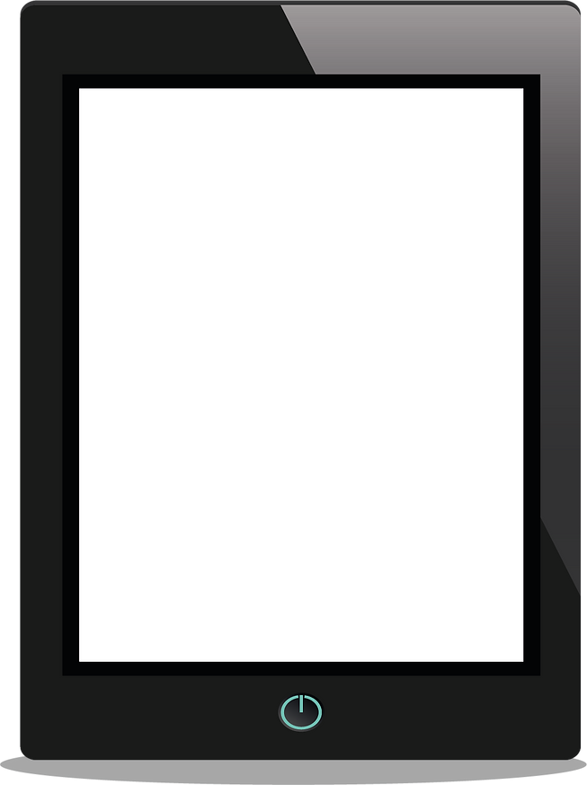ecrans-mobile.png