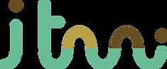 logo_whiteJT.png