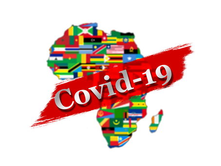 De nouveaux défis. Les victimes collatérales du Covid 19