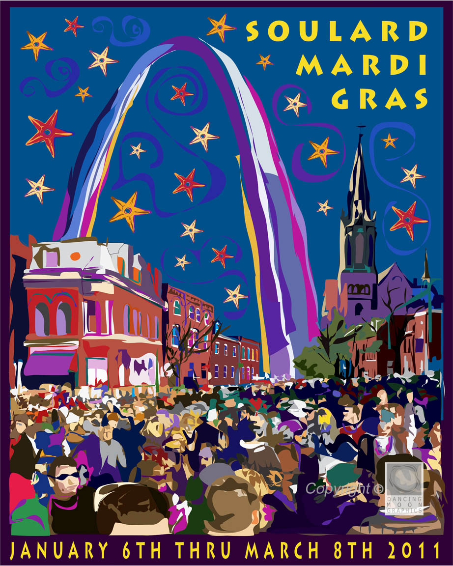mardi gras final
