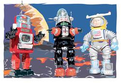 3-robots