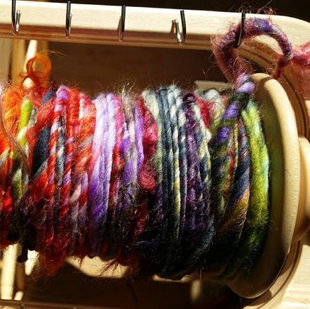 Filage de la Roulotte des laines.jpg