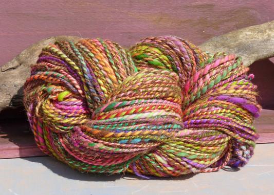 Devost -roulotte des laines 1.jpg