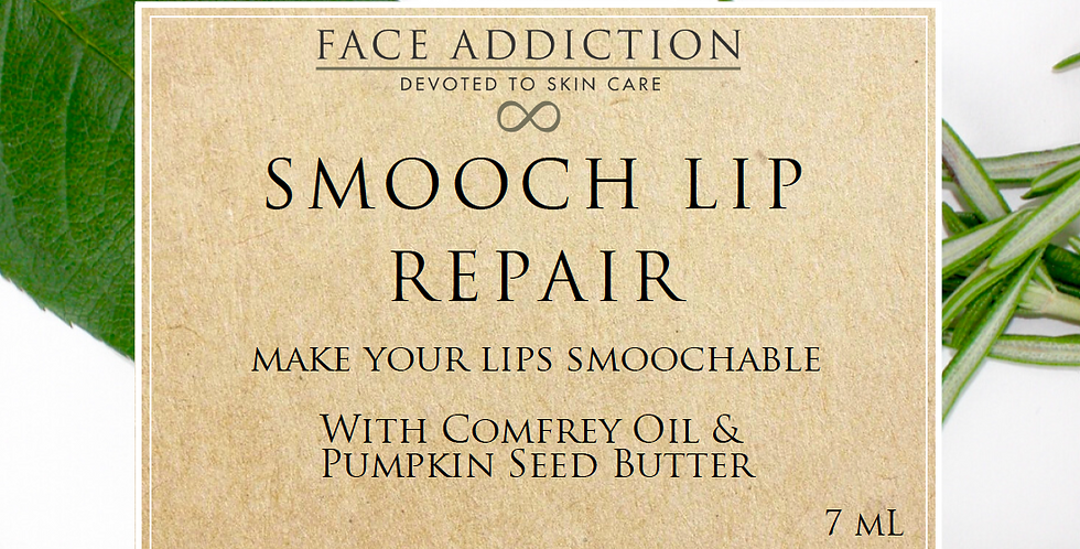 Retail - Smooch Lip Repair (6)