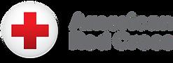 american-red-cross-logo-vector.png