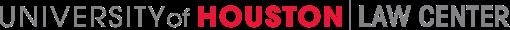 universityofhouston-logo.png