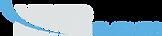 NMR-logo_horizontal_on_black2019.png