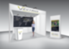 Vectrus Booth.png