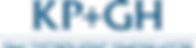 KPGH Logo.png