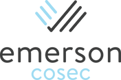 Emerson Cosec Logo_Stacked_CMYK 1.png