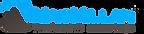 MacMillan Trademarks (png) 1.png