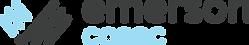 Emerson Cosec Logo_CMYK.png
