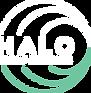 Halo_logo.png
