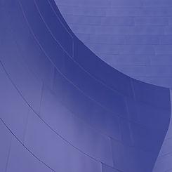 Halo Website Graphics_Tiles_01.jpg
