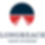 Logo_Longreach_Alt.png